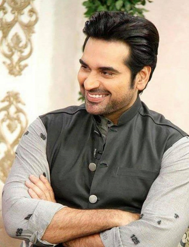 Humayun Saeed Dramas You Will Love to Watch | Top Five