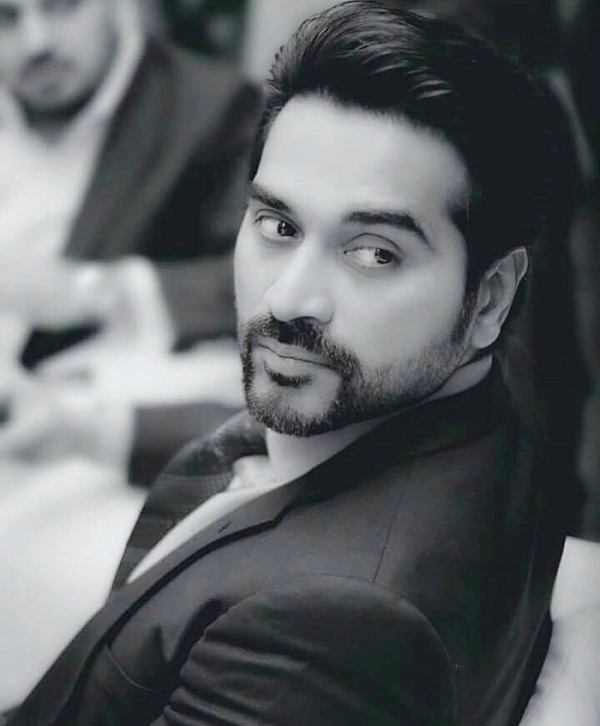Humayun Saeed | 10 Interesting Facts About Him