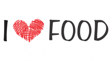 YouTube food channels which will make your mouth water