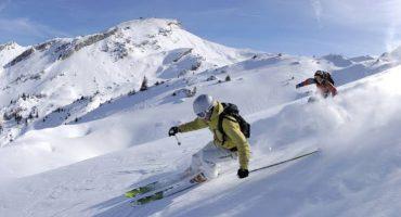 Ski resorts to visit in Pakistan