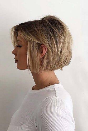 How to get thicker and volumized hair
