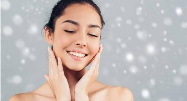 Tips and tricks for a winter skincare routine