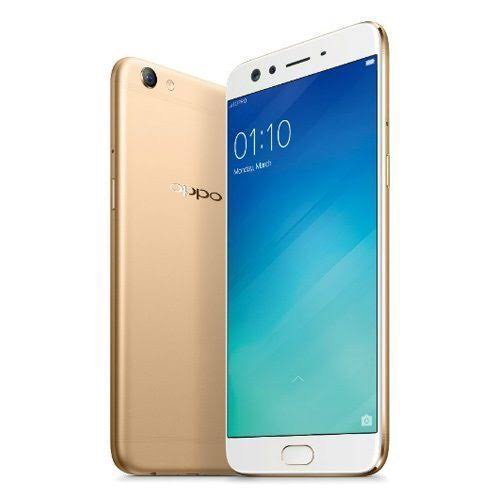 Oppo A37 price in Pakistan | Cheap Market Rates