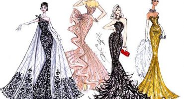 Famous fashion designers you should know about