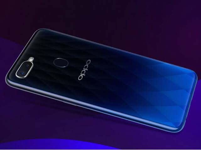 Oppo F9 price in Pakistan | Cheap Market Rates
