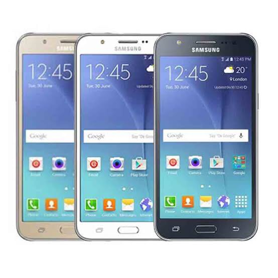 Samsung J7 price in Pakistan | Cheap Market Rates