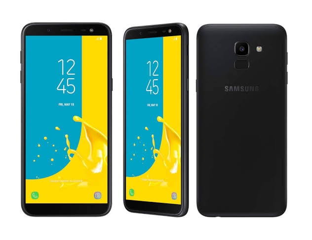 Samsung J6 price in Pakistan | Cheap Market Rates