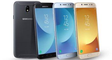 Samsung J5 price in Pakistan | Cheap Market Rates