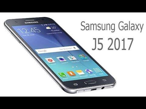 Samsung J5 price in Pakistan | Cheap Market Rates
