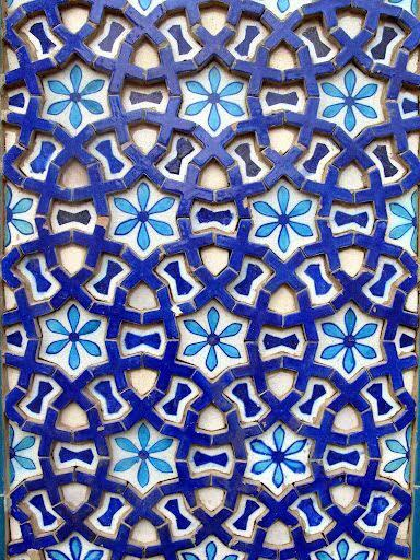 Handicrafts which are popular in Pakistan