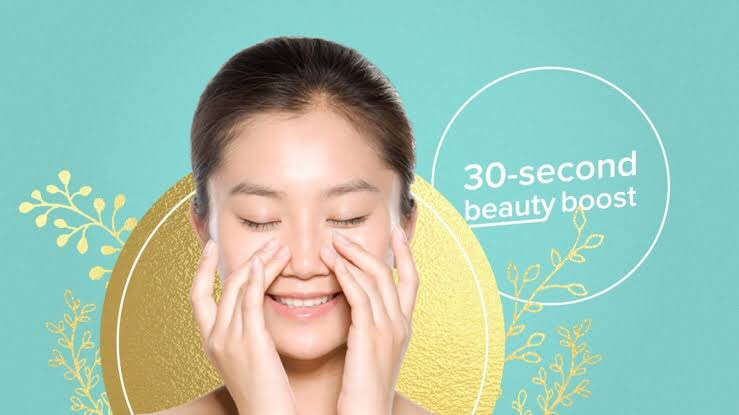 How to reduce and soothe down puffy eyes