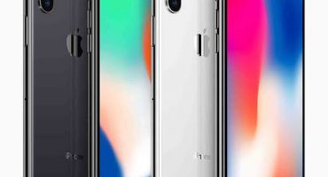Iphone X Price in Pakistan | Cheap Market Rates