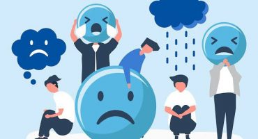 All you need to know about Seasonal Affective Disorder (SAD)