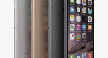 Iphone 6 Price in Pakistan | Cheap Market Rates