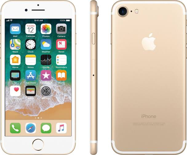 Iphone 7 price in Pakistan | Cheap Market Rates
