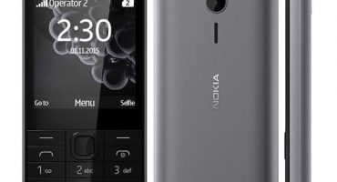 Nokia 230 Price in Pakistan | Cheap Market Rates