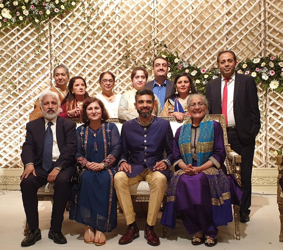 mira sethi reception 3
