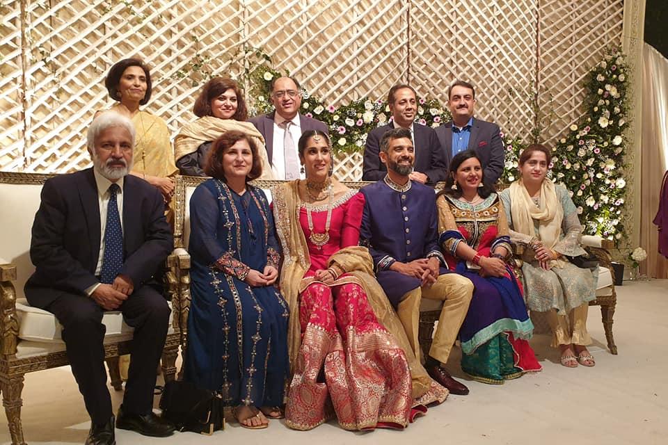 mira sethi reception 7