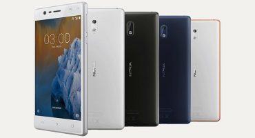 Nokia 3 Price in Pakistan | Cheap Market Rates
