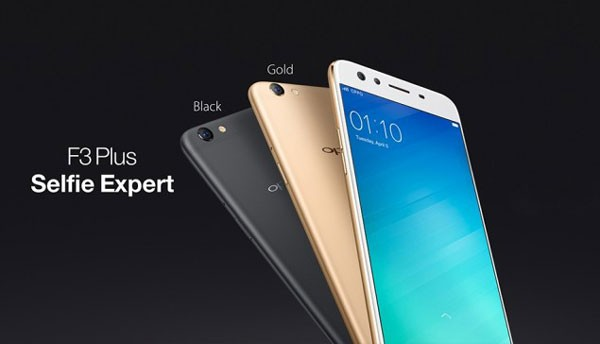Oppo F3 price in Pakistan | Cheap Market Rates