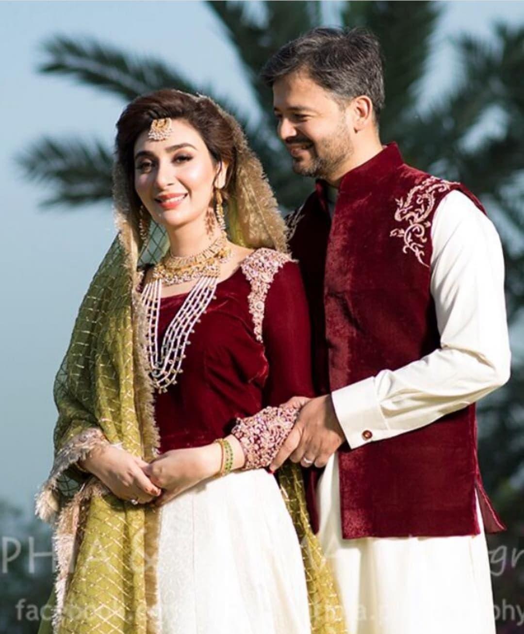 Aisha Khan 3