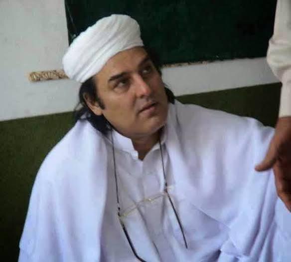 Ajab Gul