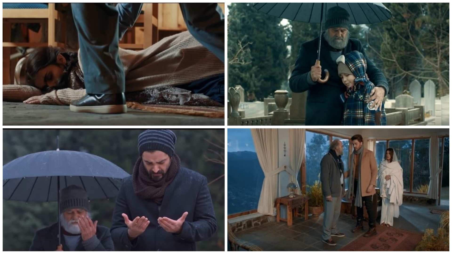 Alif Episode 12 Story Review - Emotional Transition