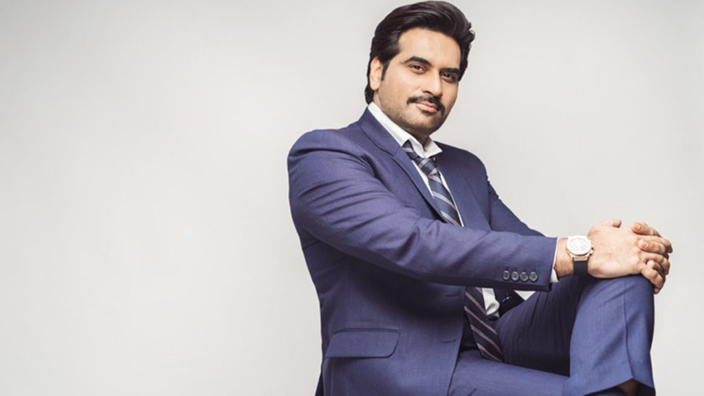 Humayun Saeed Shares About The Success Of Mere Paas Tum Ho 19