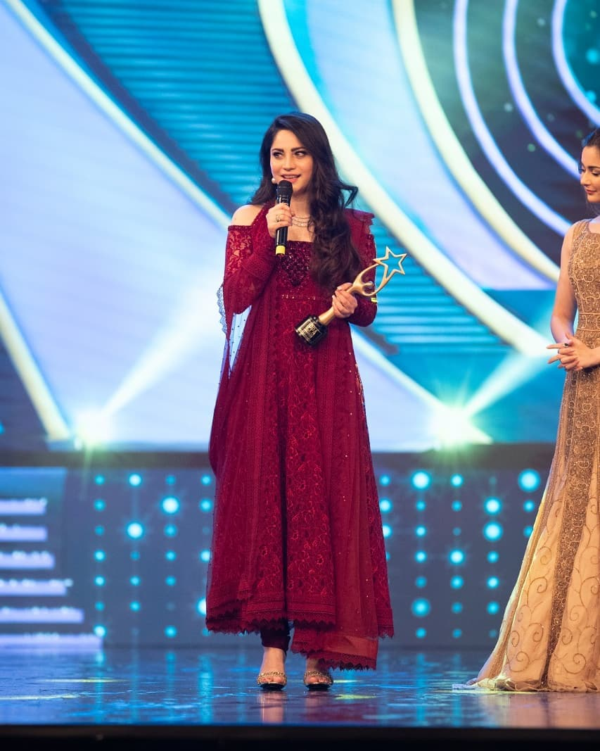 IPPA Awards 2019 17