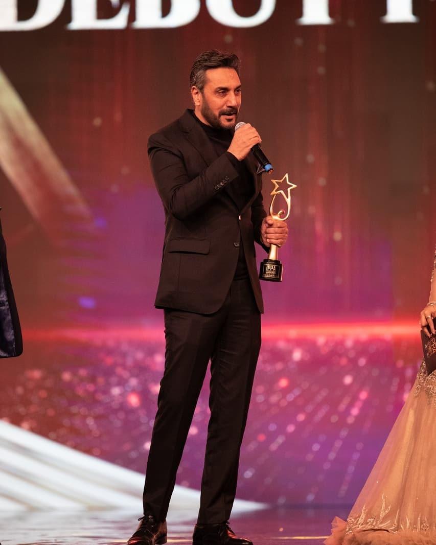 IPPA Awards 2019 21
