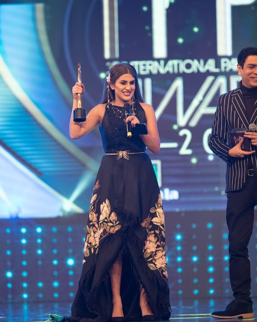 IPPA Awards 2019 22