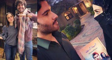Hamza Firdous Does Damage Control Yet Again