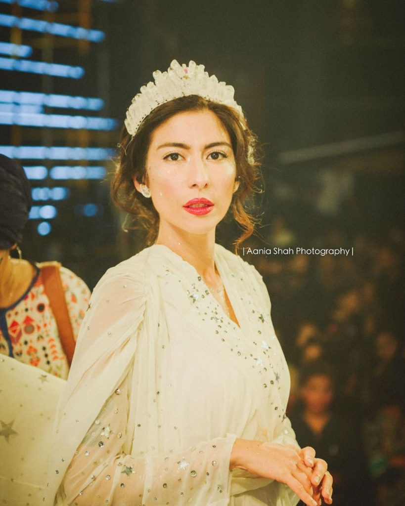 Meesha Shafi Gave Her Full And Final Statement In Lahore Court