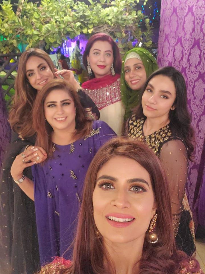 nadia khan pictures