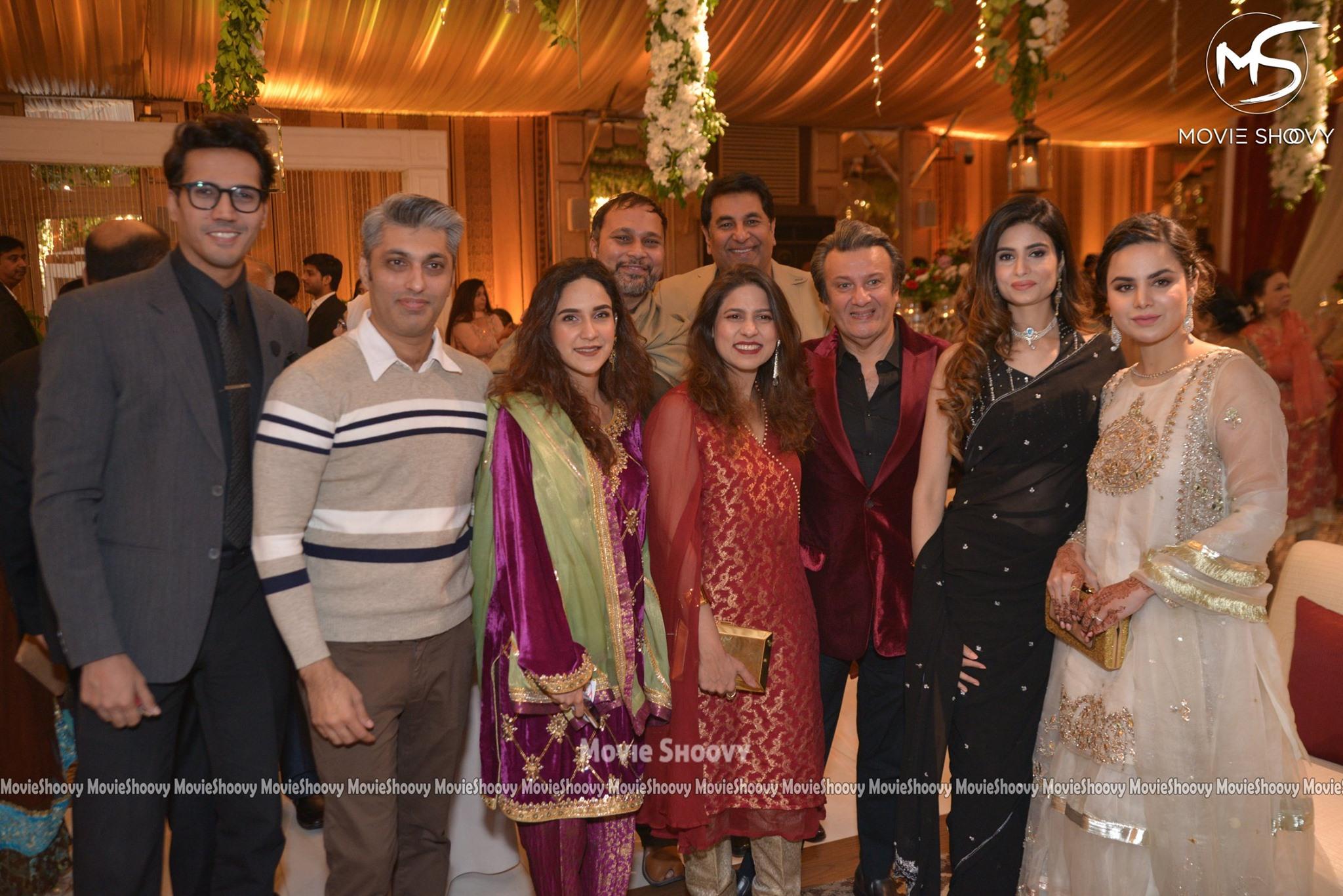 Sana Sarfaraz 16