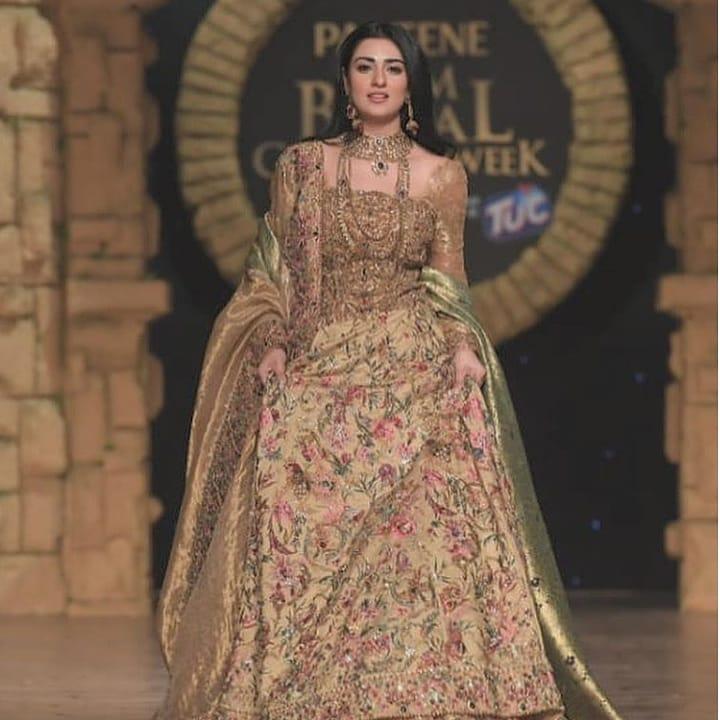 Sarah Khan 2