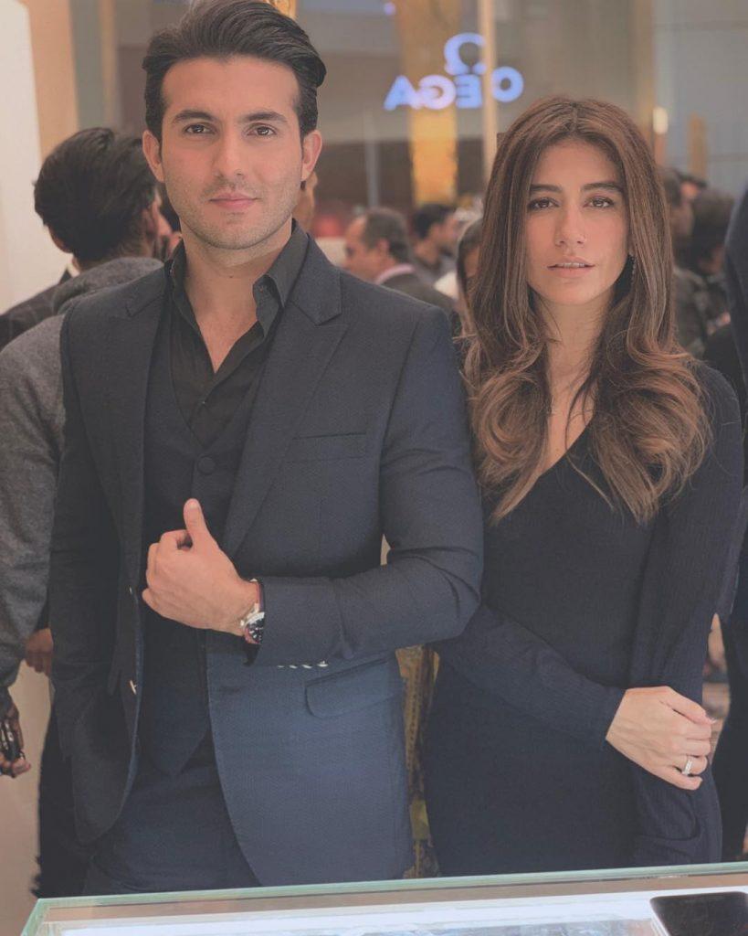 Shahroz Sabzwari Shares Details About Break Up With Syra Shahroz 15