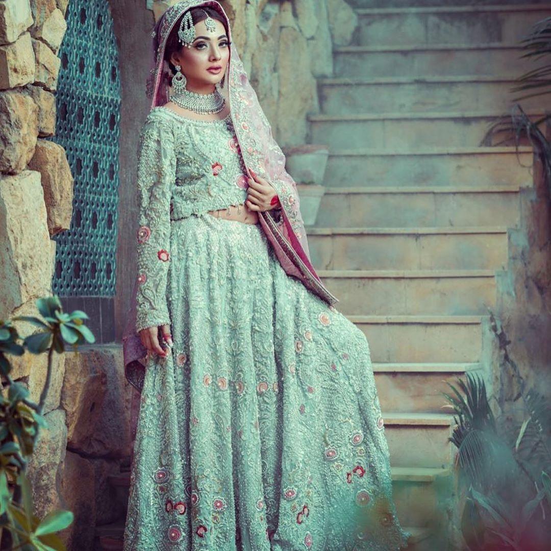 Suzain Fatima 2