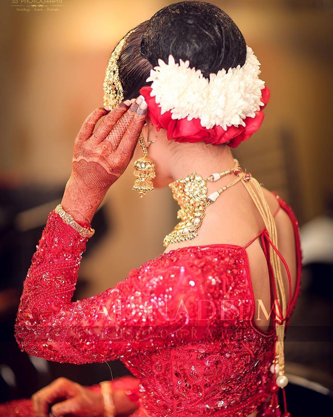 Yasir Iqra Wedding 3
