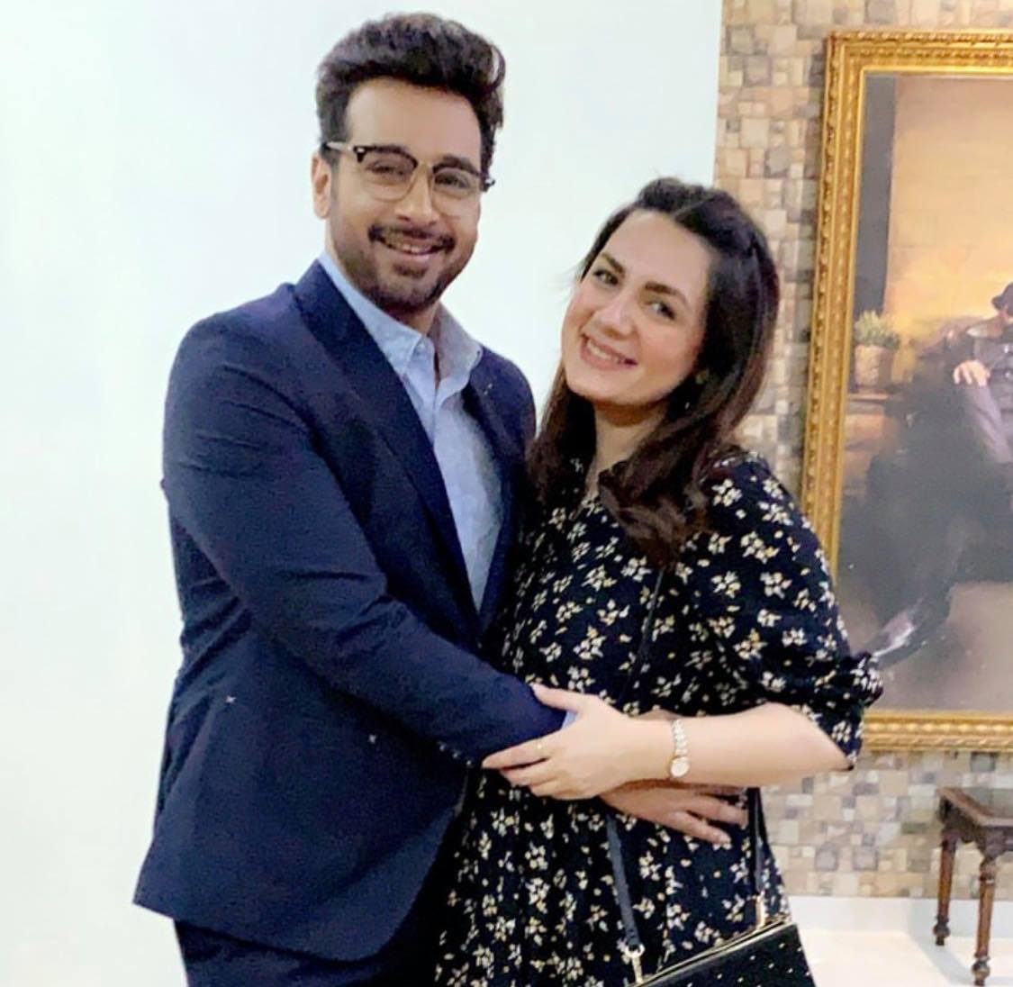 Faysal Qureshi - 10 Interesting Facts About Him