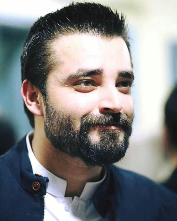 hamza ali abbasi1