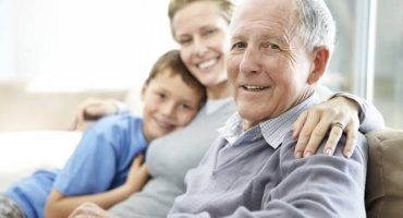 6 Ways To Make Your Parents Happy