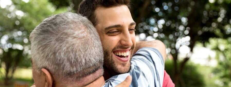 6 Ways To Make Your Parents Happy