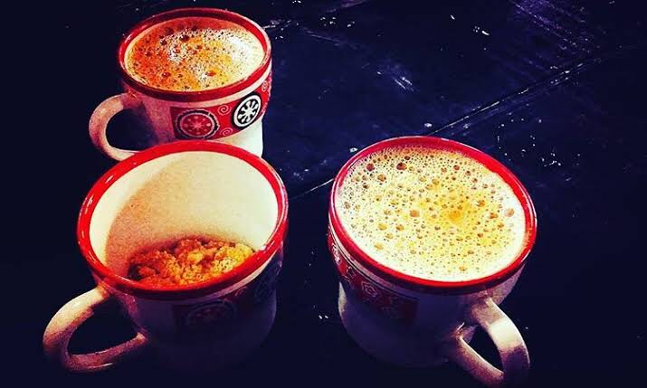7 Chai spots to try out in Lahore this winter