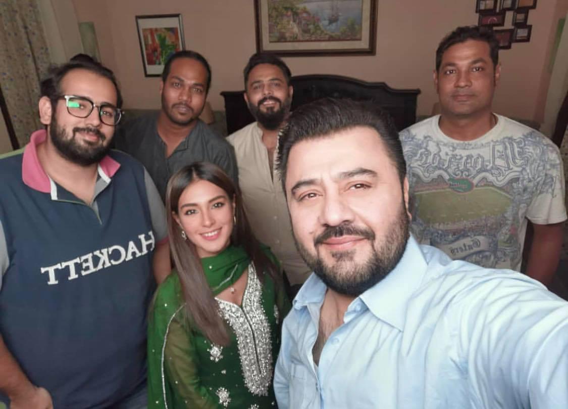 Pakistani Dramas We Are Waiting To Watch