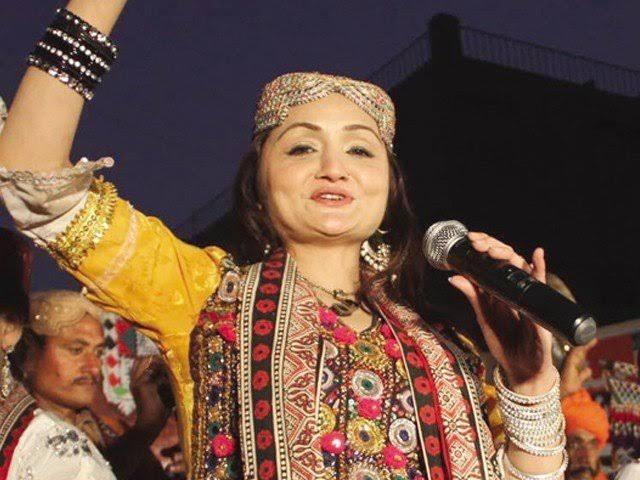 shazia khushk1