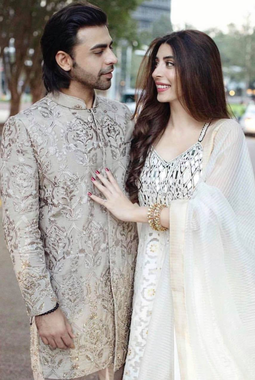 Beautiful Wives of Top Pakistani Singers