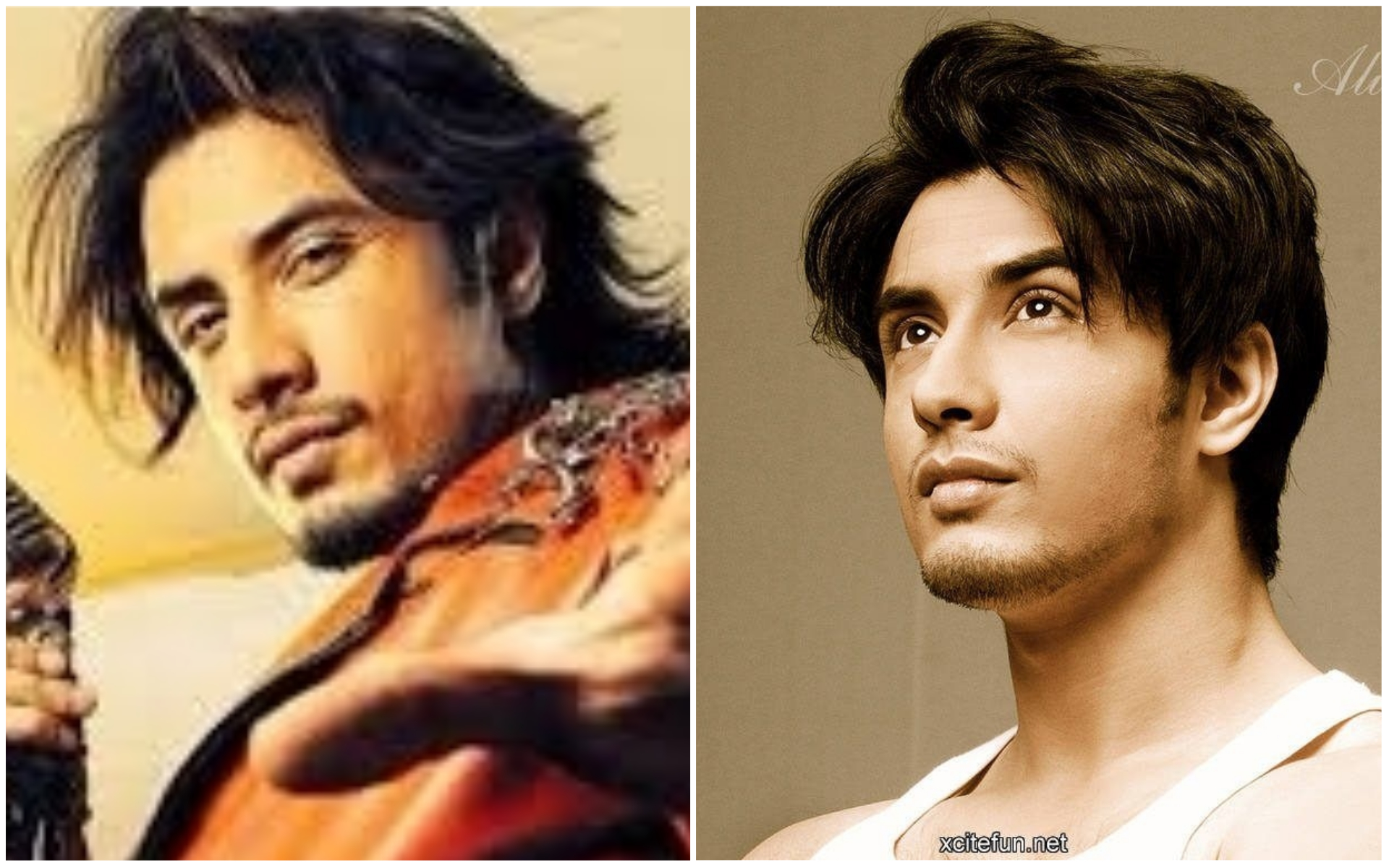 Long Hair Vs Short Hair Which Look Suits Pakistani Celebrities Better Reviewit Pk