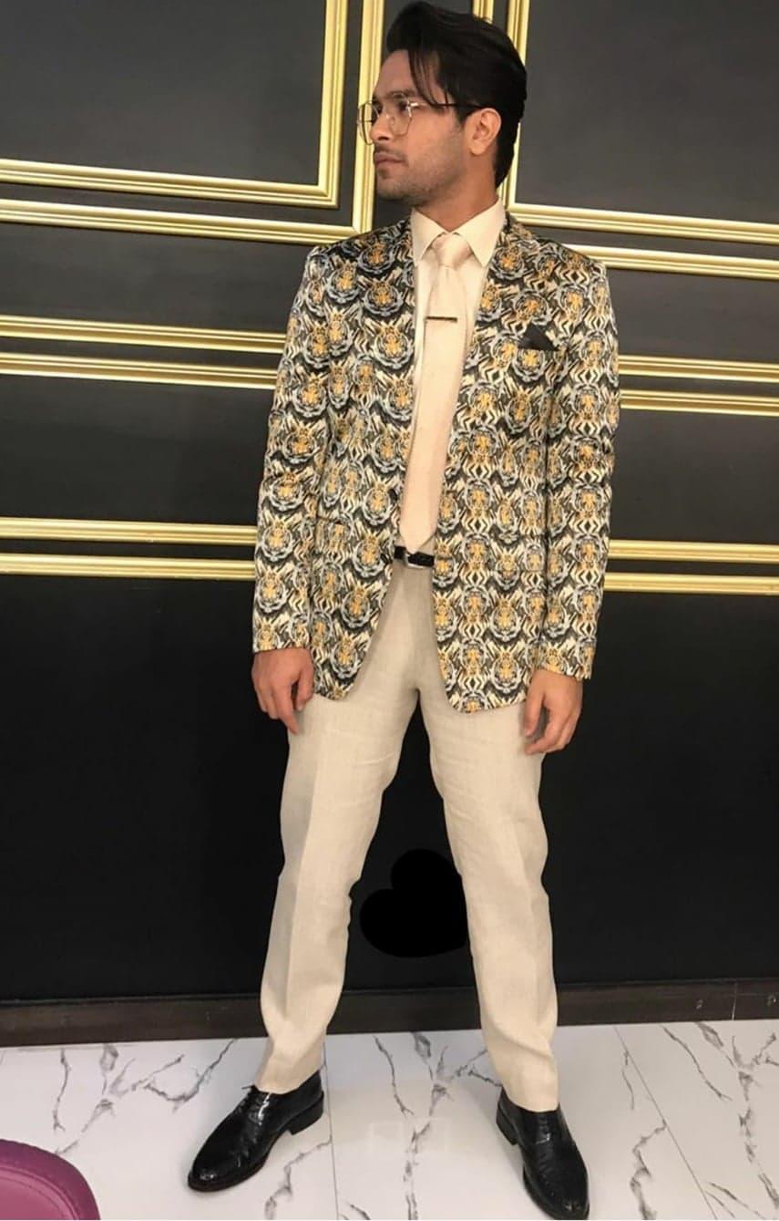 Worst Dressed Celebrities at Hum Style Awards 2020