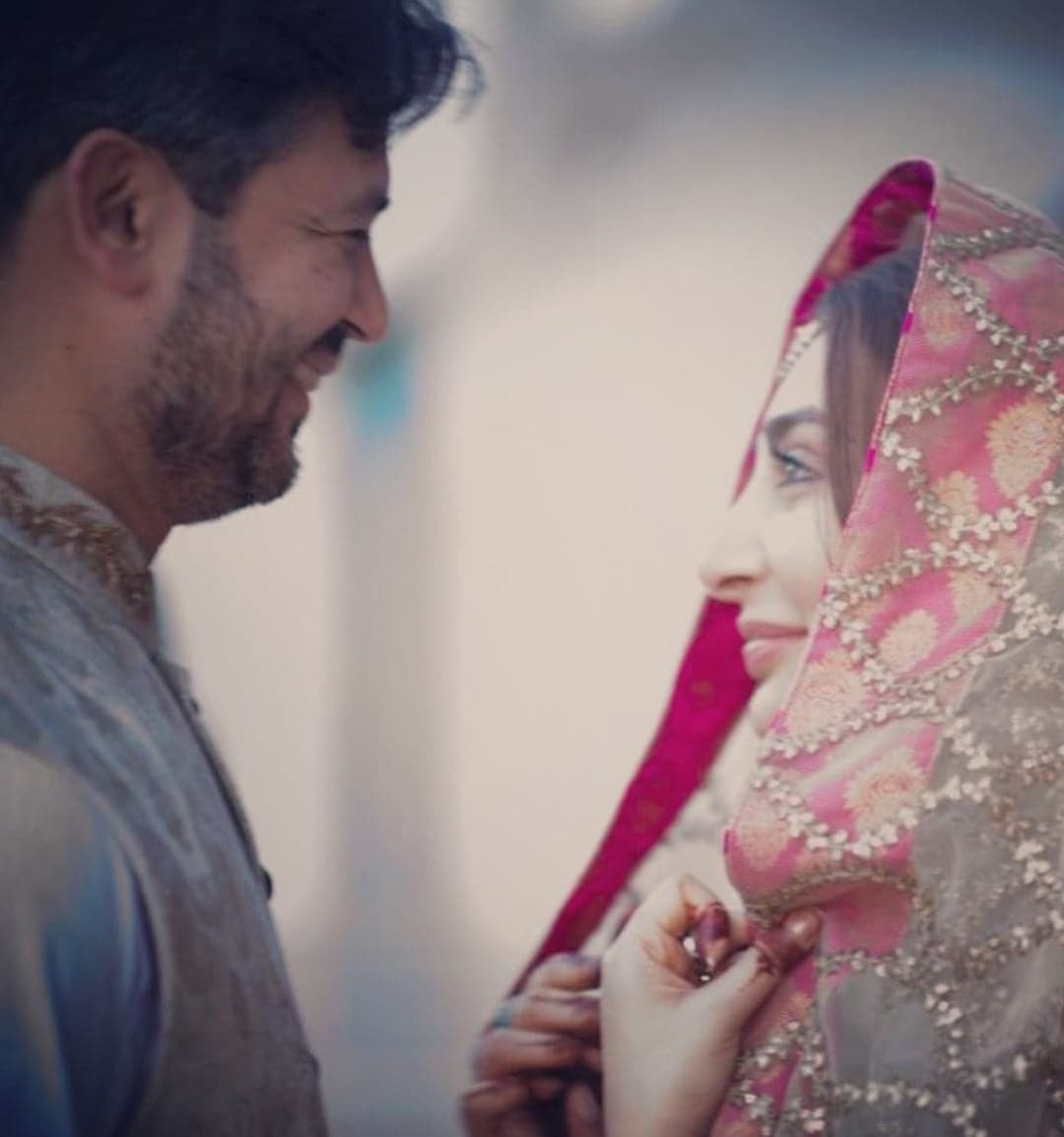 Ayesha Khan 3